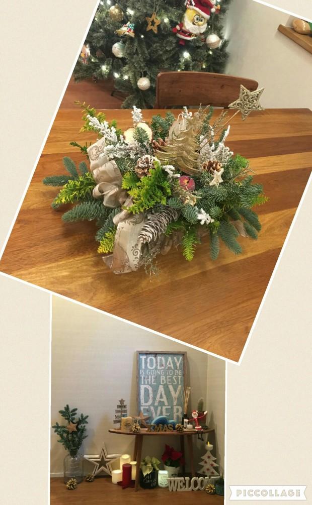 collage-2016-12-15-21_29_24.jpg.jpg