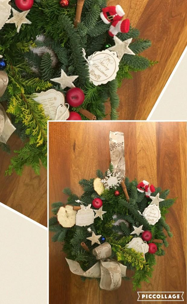 collage-2016-12-15-21_31_12.jpg.jpg