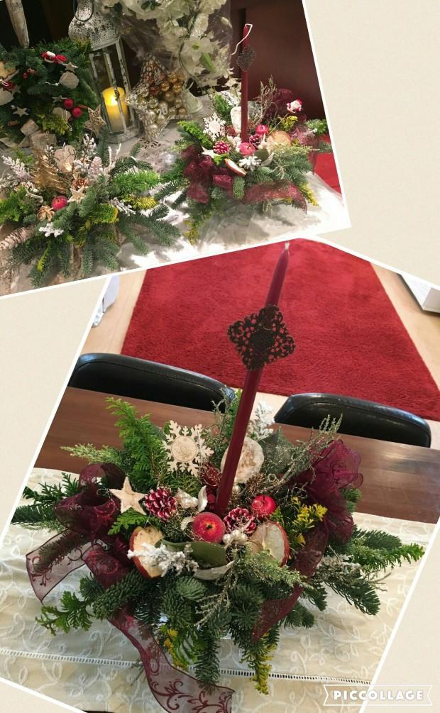 collage-2016-12-15-21_32_33.jpg.jpg