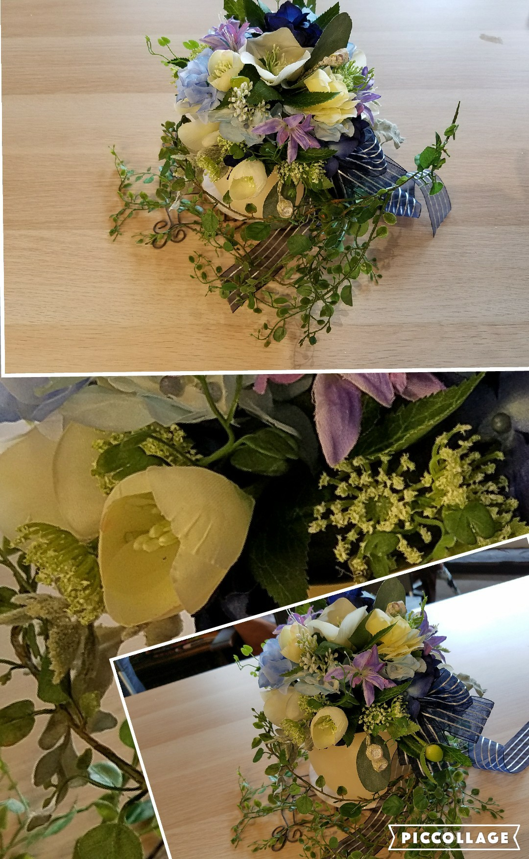 collage-2017-08-04-12_41_08.jpg.jpg