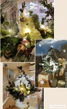 collage-2017-11-18-20_25_45.jpg.jpg