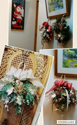 collage-2017-12-17-18_45_20.jpg.jpg